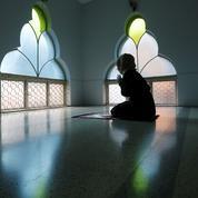 Débattre de l'islam n'est plus un tabou