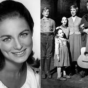 Mort de Charmian Carr, la fille rebelle de La Mélodie du bonheur