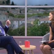Une youtubeuse dénonce des menaces de Google après une interview de Jean-Claude Juncker