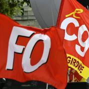 Pourquoi les syndicats à la française ne se remettent jamais en question
