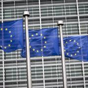 Simplifions les institutions européennes !