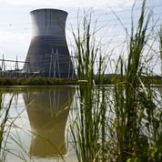 Une centrale nucléaire à vendre en Alabama pour 32 millions d'euros