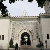 Sondage du JDD sur l'islam en France: l'échec de l'intégration culturelle