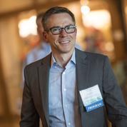 Randall Kroszner: «La Fed n'a pas les yeux rivés sur l'élection»
