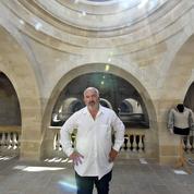 Marc Minkowski à Bordeaux: le verre à moitié vide