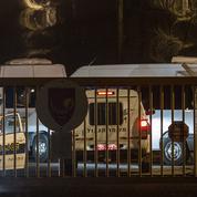 Terrorisme : la détention administrative controversée en Israël