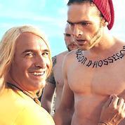 Brice de Nice 3 surfe sur une première vague de bonnes critiques