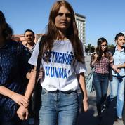 Turquie : une rentrée scolaire chamboulée par les purges