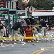La «bombe électorale» qui secoue New York