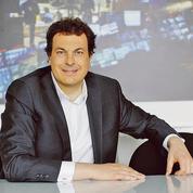 France TV: Laurent-Éric Le Lay devrait succéder à Daniel Bilalian