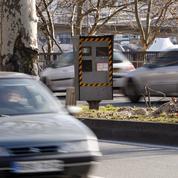 Prêt de véhicule: qui paye le PV?