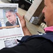 Chantage au roi du Maroc : un tournant dans l'enquête visant des journalistes français