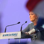 L'association «Au nom du peuple» refuse d'être associée au FN