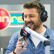 Fun Radio réintègre les audiences Médiamétrie