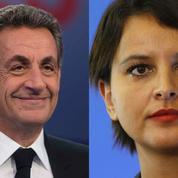 Sarkozy et les Gaulois: lettre d'un avocat à Najat Vallaud-Belkacem