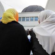 Enquête du JDD: en France, les musulmans sont-ils majoritairement sécularisés?