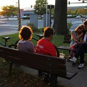 Dans le Vermont, une petite ville se déchire sur l'accueil de 100 réfugiés syriens