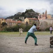 Le soutien aux migrants sème la zizanie aux portes du Mercantour