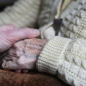 «Initiative Alzheimer et société» : il est urgent de se mobiliser