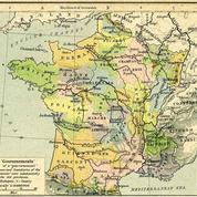 Aimer la France, c'est respecter son histoire