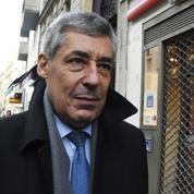 Henri Guaino ne votera pas à la primaire de la droite