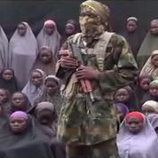 En Afrique, Daech se heurte à al-Qaida