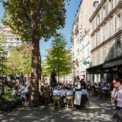 Immobilier : en Île-de-France, les acheteurs se décident vite