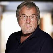 Robert Redeker : «L'hérédité nationale est politique et non biologique»