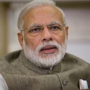 Inde : un demi-siècle de partenariat dans la défense, la sécurité et l'aéronautique
