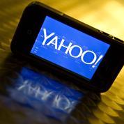 Yahoo! piraté : comment renforcer la sécurité de son compte