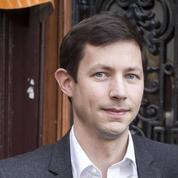 François-Xavier Bellamy: «La politique est devenue un théâtre d'ombres»