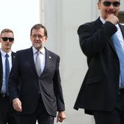 Espagne: des élections régionales que scrutent les partis à Madrid