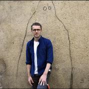 Loïc Prigent: «La réalité de la mode dépasse la fiction»