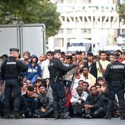Les doutes sur l'accueil des migrants en Rhône-Alpes