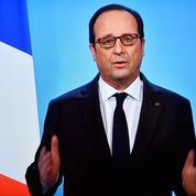 Non, Monsieur Hollande, la gauche n'a pas sauvé la Sécu!