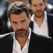 Jérôme Kerviel doit payer un million d'euros à la Société générale
