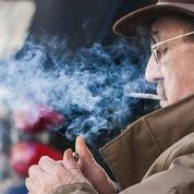 Le prix du tabac à rouler va augmenter de 15%