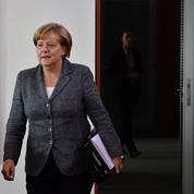Migrants: pourquoi Merkel fait des concessions à la CSU