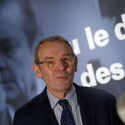 Jean-Jacques Aillagon: «Je partage beaucoup des valeurs de François Bayrou»