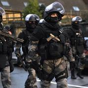 Lutte contre le terrorisme: les propositions choc d'un groupe de hauts fonctionnaires