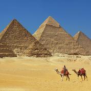 L'Égypte se mobilise pour relancer le tourisme