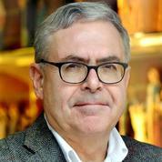 Jean Sévillia: «Malgré l'effondrement de notre société, une France tient encore debout»