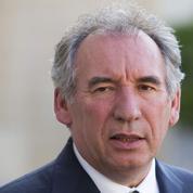 Université du Modem : ce que pensent les militants de la stratégie de Bayrou