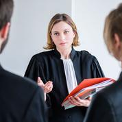 Dernier round pour la loi justice du XXIesiècle