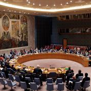 Syrie : l'ONU dénonce «des crimes de guerre» et l'implication de la Russie