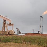 Quatre questions sur un marché pétrolier marqué par une surproduction historique