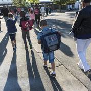Une école toujours plus inégalitaire