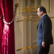 Chômage : le bilan de Hollande sera catastrophique