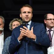 La France est-elle vraiment devenue libérale ?