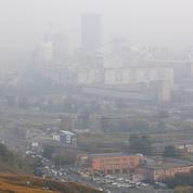 Climat : la pollution n'est pas assez taxée